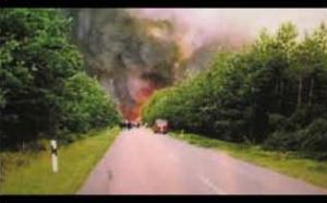 2015_04_17_Ausstellung 40 Jahre Waldbrandkatastrophe 1975_Seite_1