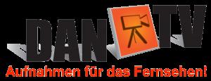 LOGO_-DAN-TV_mit_Fernsehen Kopie