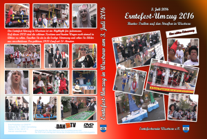 DVD_COVER_Erntefest_2016