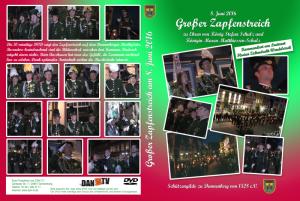 DVD_COVER_Zapfenstreich