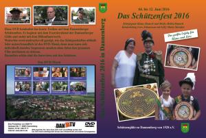 DVD_COVER_Schützenfest